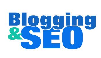 Keeping up with the Blogdashians, and SEO