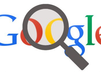 10 key ways to improve your website's visibility in Google