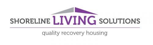 Logo Design for CT Shoreline Business