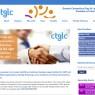 Chamber of Commerce membership website design