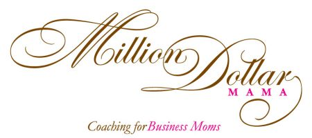 Coaching Business Logo